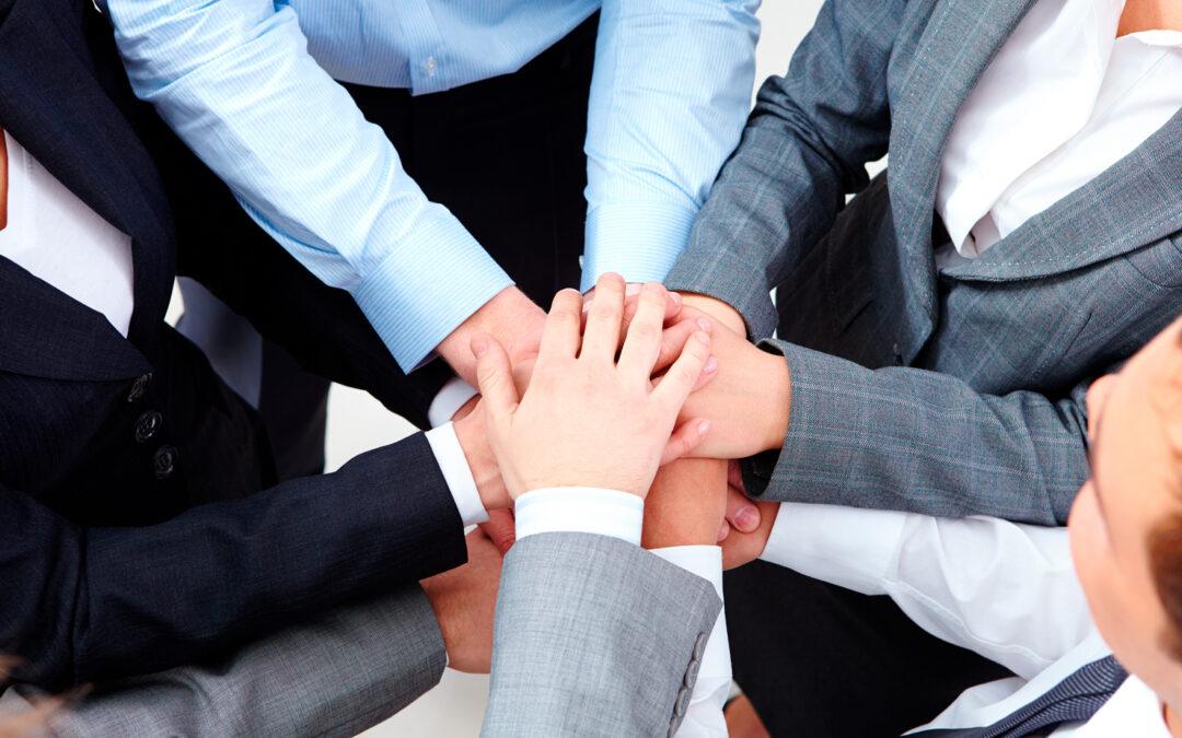 Cultura organizacional: tu aliada perfecta para generar lealtad en tu plantilla