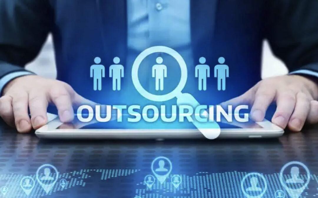 Outsourcing: qué es y cómo modifica la nueva reforma su funcionamiento