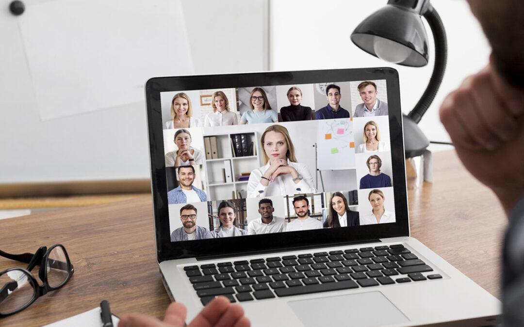 Diversidad empresarial: ayuda a enriquecer tus departamentos y sus procesos