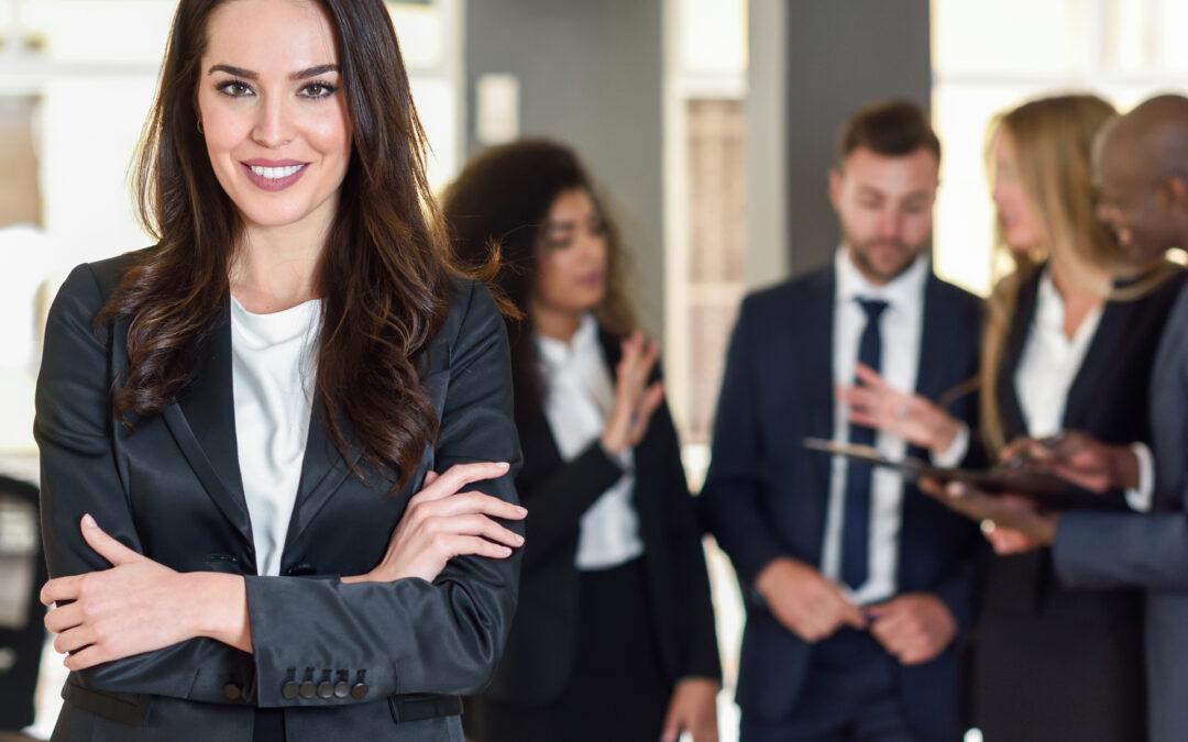 Nueva generación de profesionistas: habilidades para tomar en cuenta en tus próximos talentos